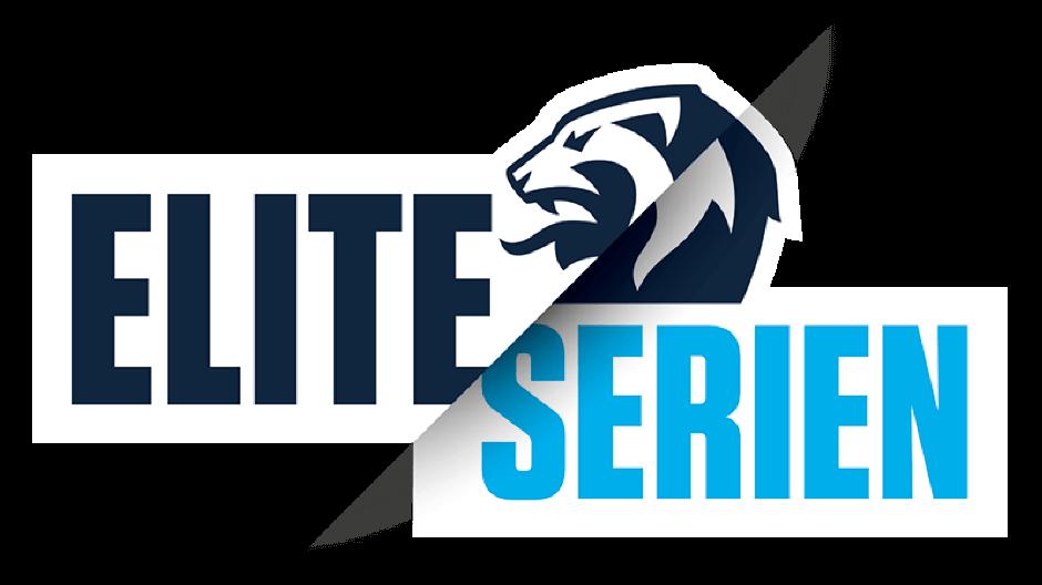 Eliteserien 2018 terminliste