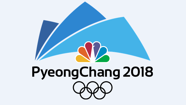Odds på Vinter OL 2018