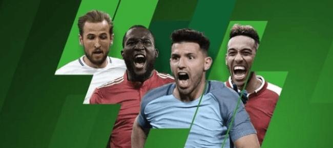 Serieåpning i Premier League og gratisbet